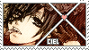 Stamp: Ciel Phantomhive Three by mi-kuo