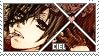 Stamp: Ciel Phantomhive Three by mi-kuo