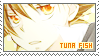 Stamp: Tsunayoshi Sawada by mi-kuo