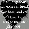 broken heart by watch-m3