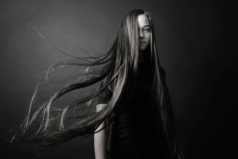 Elizabeth.9. by HannahCombs