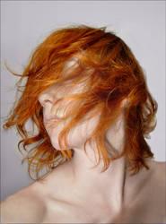 hair by HannahCombs