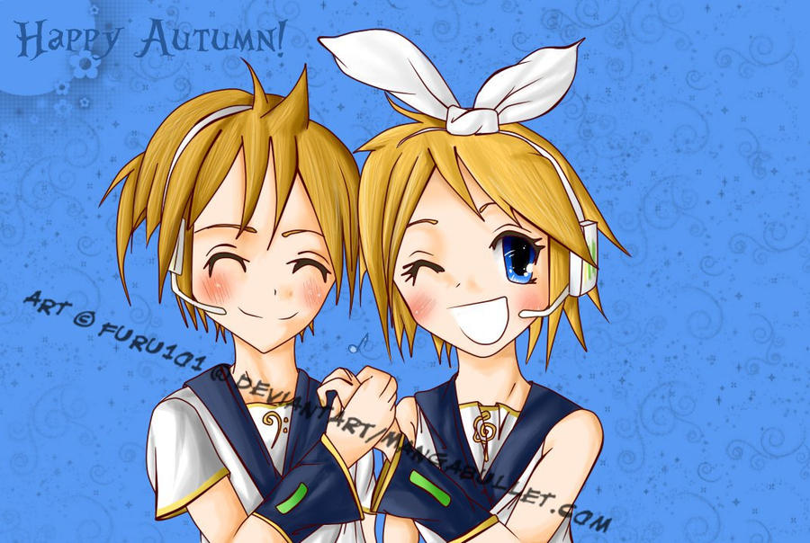 http://fc05.deviantart.net/fs71/i/2010/284/4/4/happy_autumn_from_rin___len_by_furu101-d30kdv1.jpg