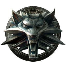 the_witcher_logo__1_by_quidek-d8gmtl3.png