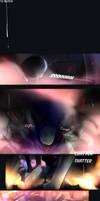 GLITCH ch1: Sean pg12 by Ozumii