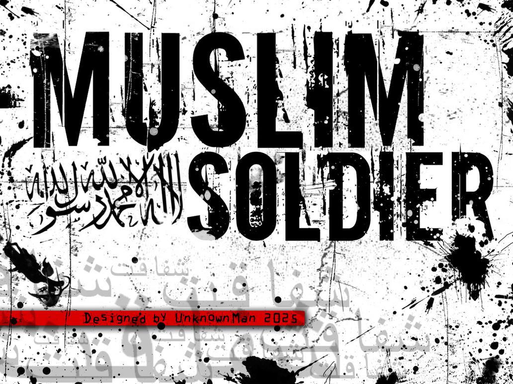 muslim chat wow