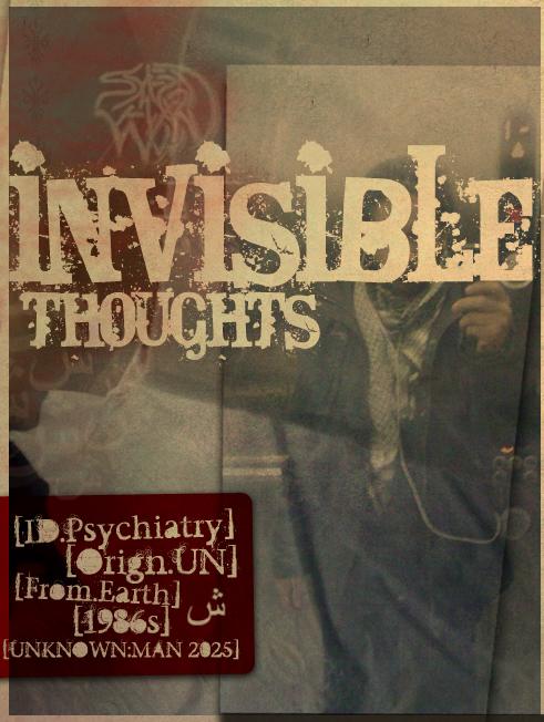 Psychiatry's Profile Picture