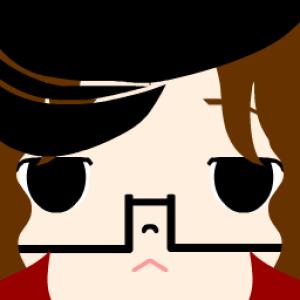 Sadie-Dkirin's Profile Picture