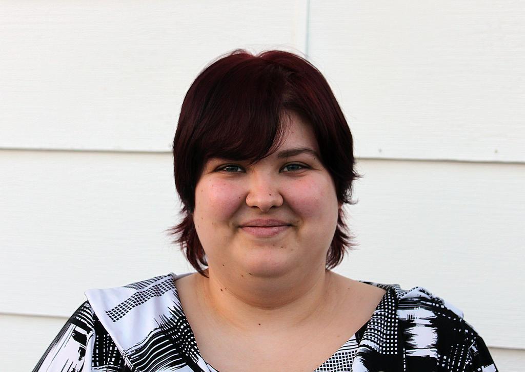 SilverDragon2050's Profile Picture