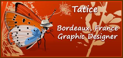 Tat's ID by tatice