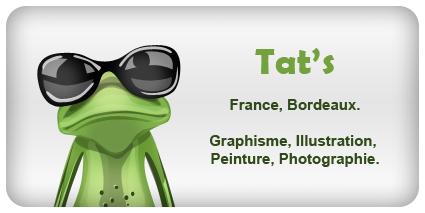 Tat's Dev ID by tatice