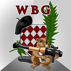 Logo WBG