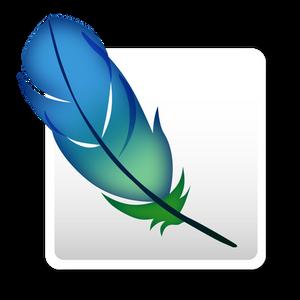Photoshop CS2 - PNG Icon