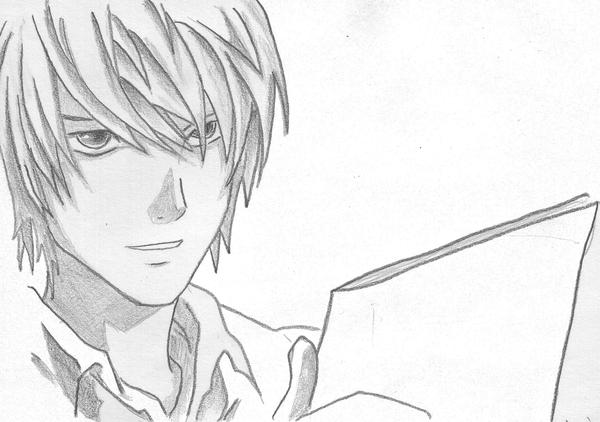 ¡Galeria de Light Yagami! Light_Yagami_for_magda666_by_Kanusiak