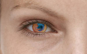 eyeFire widescreen version by jlizanab