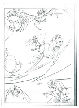 DC sample page12