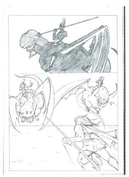 DC sample page11
