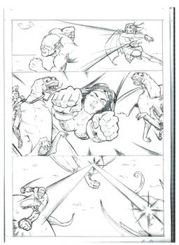 DC sample page10