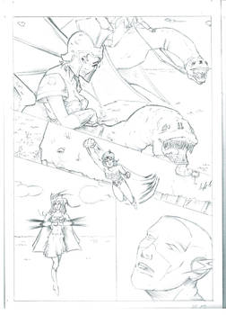 DC sample page9