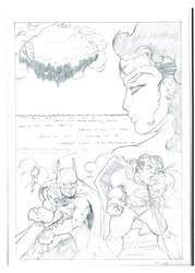DC sample page8 by elBad