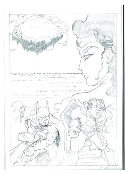 DC sample page8