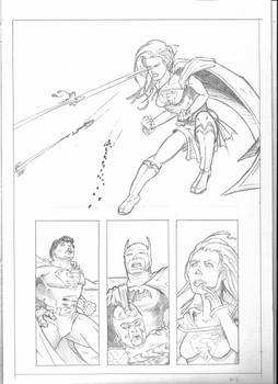 DC sample page6