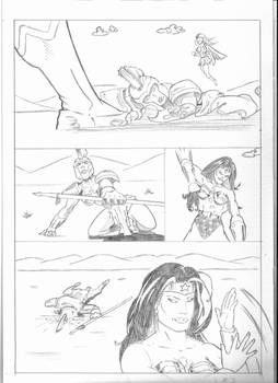 DC sample page5