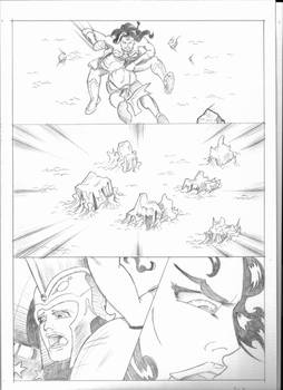 DC sample page3