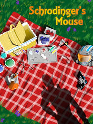 Mouse Cover Sub by elBad