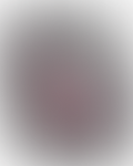 9a0f0596-82e8-447c-ad78-1c7a50bd21be