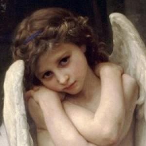 philiptheangel's Profile Picture