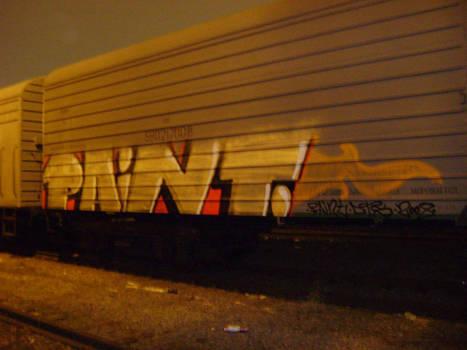 freight art. 1