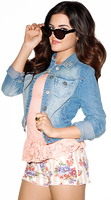 lucy hale png