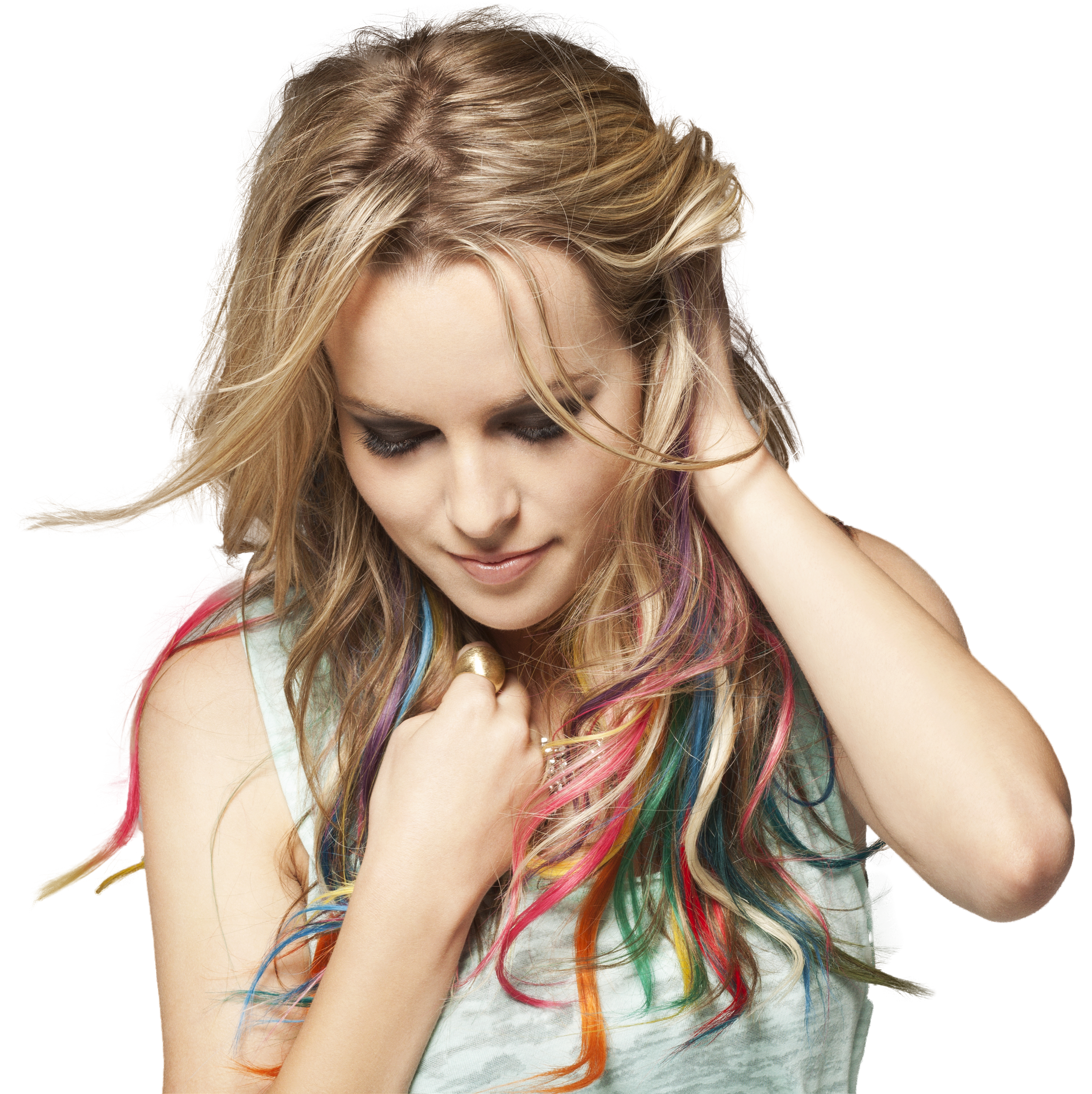 Briget mendler in panties Her Over Me Chapter 1 One Direction Fanfiction
