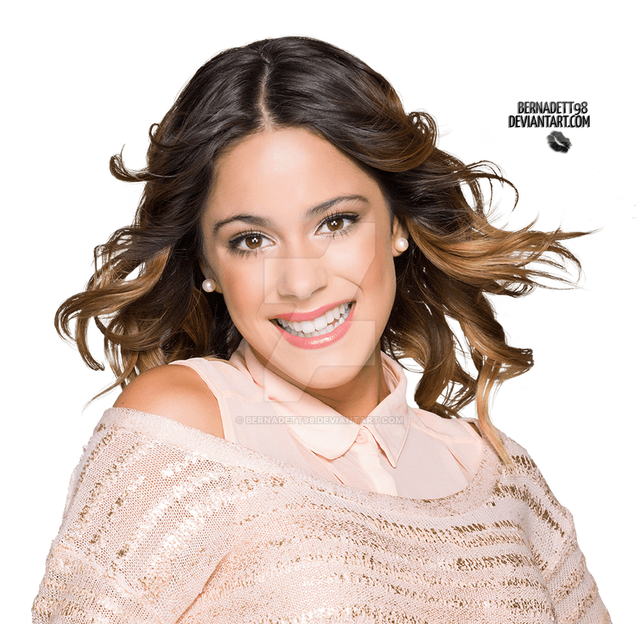 martina stoessel wikipediamartina stoessel vk, martina stoessel 2016, martina stoessel песни, martina stoessel 2017, martina stoessel got me started, martina stoessel libre soy, martina stoessel te creo, martina stoessel twitter, martina stoessel wikipedia, martina stoessel png, martina stoessel boyfriend, martina stoessel style, martina stoessel violetta, martina stoessel и ее парень, martina stoessel great escape, martina stoessel and justin bieber, martina stoessel mp3, martina stoessel jorge blanco, martina stoessel tumblr, martina stoessel скачать песни