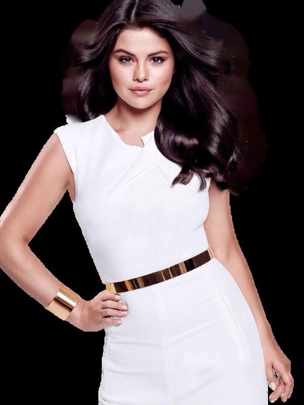 Selena Gomez Hq Photos Selena Gomez Instagram
