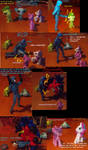 HOUSE OF TOYS:ITS A MAD HOUSE OF A FAMILYFRANCHISE by TMNTFAN85