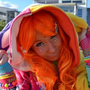 miss-yukihara's Profile Picture