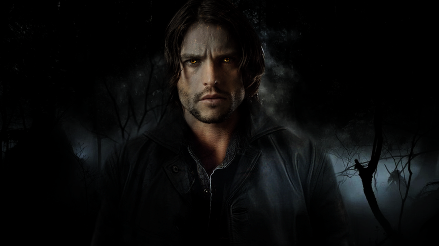 Varek Manip by NightSlash on DeviantArt