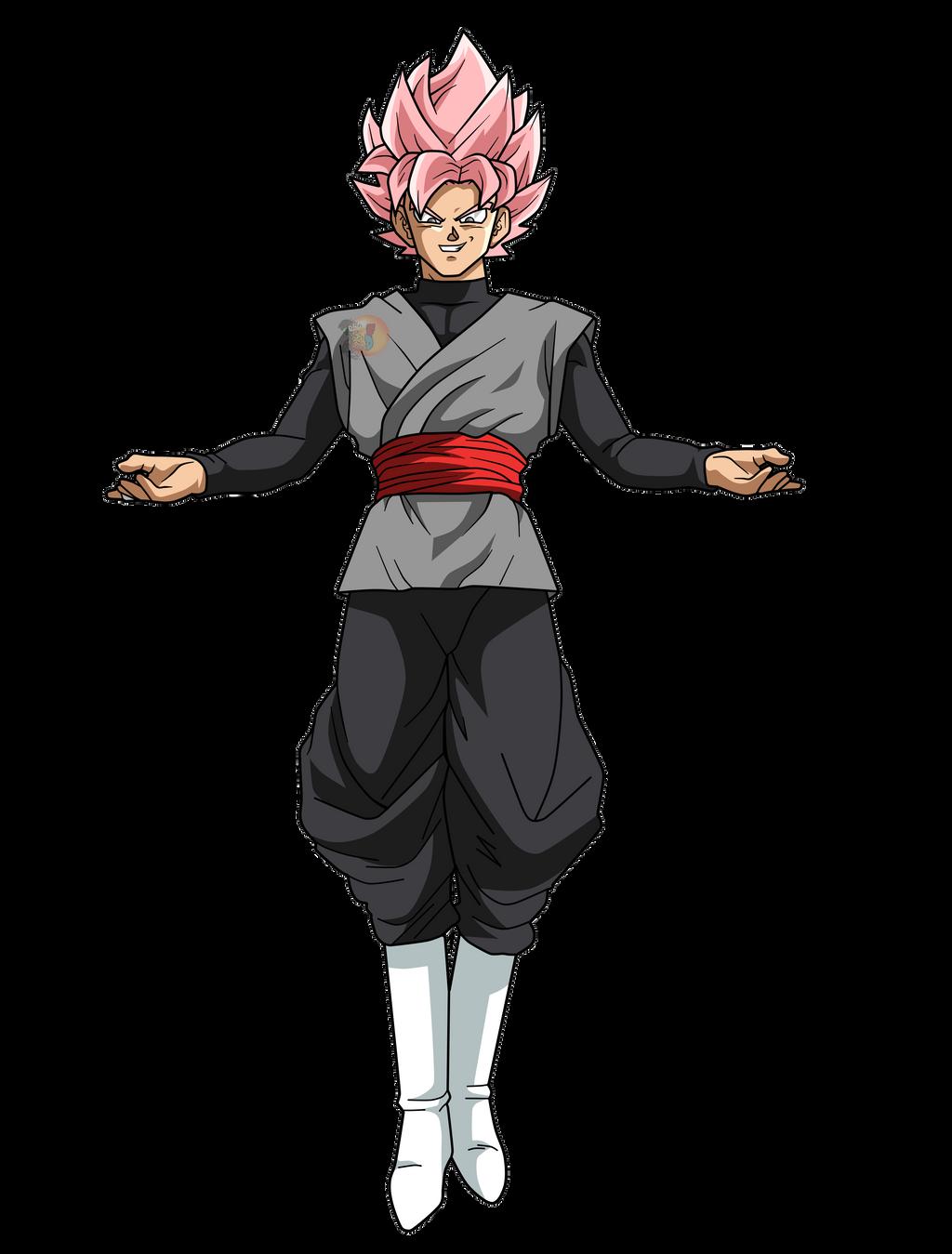 Image Result For Anime Wallpaper Blacka