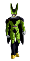 Cell Universe survival |FacuDibuja