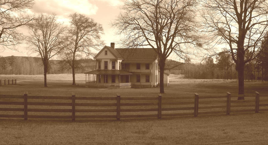 Image Result For Old Farmhouse Inside