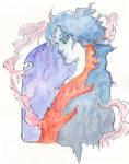 The Sandman: Morpheus