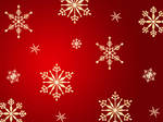 Wrapping Paper Wallpaper