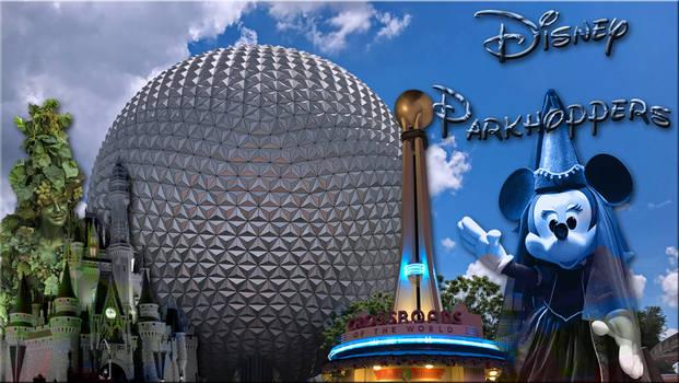 DisneyParkhoppers Banner IMG 2474