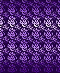 HM like Wallpaper for Phone