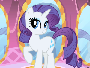 beautifulrarity's Profile Picture