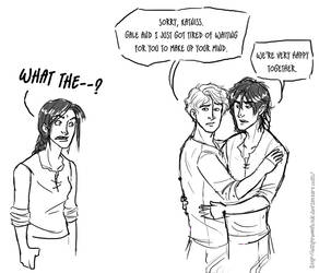 THE TRUE ENDING TO MOCKINGJAY by EmpressFunk