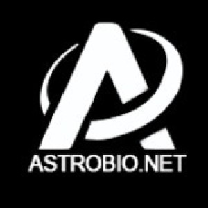 astrobiology12's Profile Picture