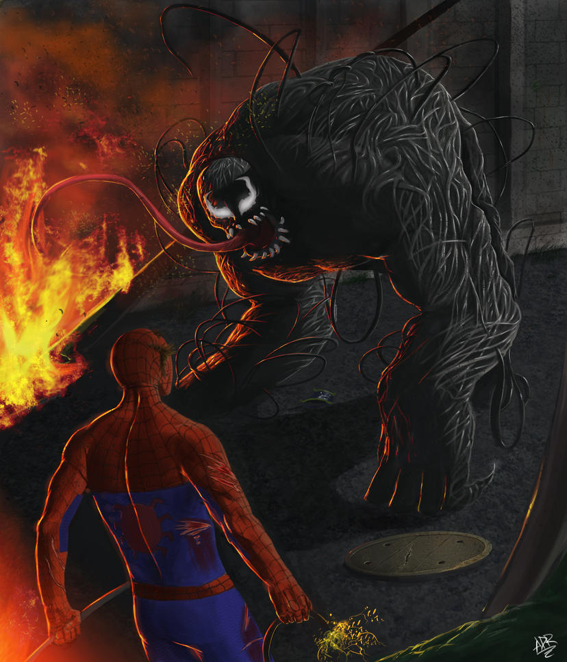 Home   spiderman 4 and venom games Gallery   Also TryVenom Spiderman 4
